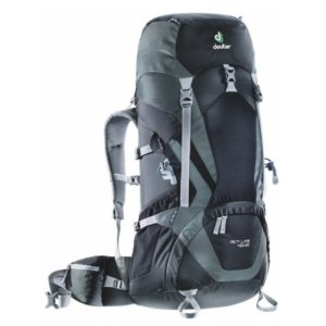 Deuter Backpack Act Lite 40 + 10 L